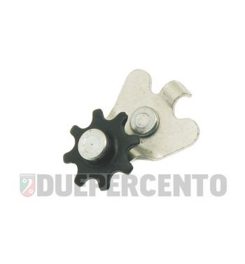 Tendi catena per PIAGGIO CIAO/ PX/ SC/ SI/ Boxer/ Bravo/ Superbravo