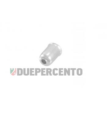 Capoguaina Øi 5,0 mm, l=9,5 mm, per Piaggio Ciao/ PX/ SC/ Boss/ Grillo/ Si