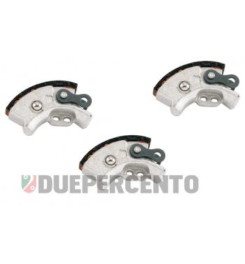 Massette frizione per Piaggio CIAO/ PX/ SI/ Bravo/ Superbravo/ Grillo/ Boss