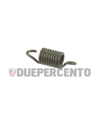 Molla massetta frizione per Piaggio CIAO/ PX/ SI/ Bravo/ Superbravo/ Grillo/ Boss