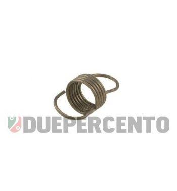 Molla massetta avviamento per Piaggio CIAO/ PX/ SI/ Bravo/ Superbravo/ Grillo/ Boss