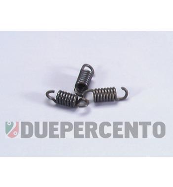 Kit molle rinforzate POLINI per frizione Piaggio CIAO/ PX/ SI/ Bravo/ Superbravo/ Grillo/ Boss