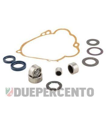 Kit revisione mozzo posteriore per PIAGGIO CIAO/ PX/ SI/ Bravo/ Superbravo/ Grillo/ Boss, modello senza variatore