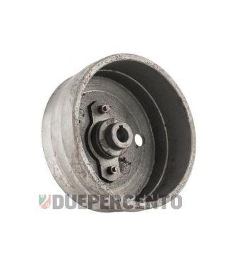 Campana frizione posteriore per modello con variatore per PIAGGIO CIAO/ PX/ SC/ SI/ Boxer/ Bravo/ Superbravo
