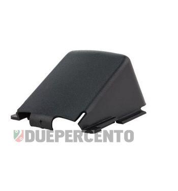 Coperchio protezione molla sella per PIAGGIO CIAO/ PX/ SC