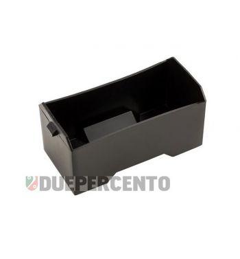 Scatola porta attrezzi per PIAGGIO CIAO PX
