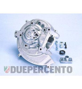 Carter motore POLINI per Piaggio, CIAO/ SI/ Boxer/ Bravo