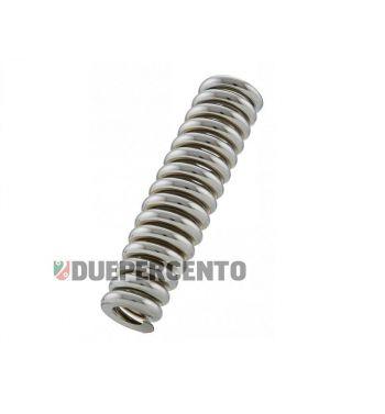 Molla piantone SIP PERFORMANCE Sport =155 mm, per Vespa 125 VM1T 085872->/VN/ACMA/VNA/VNB/150 VL/VB1/VBA/VBB