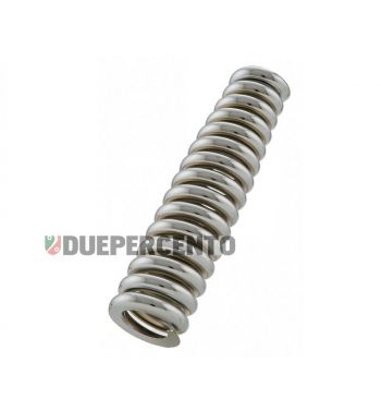 Molla piantone Sport =155 mm, per Vespa 125 VM1T 085872->/VN/ACMA/VNA/VNB/150 VL/VB1/VBA/VBB