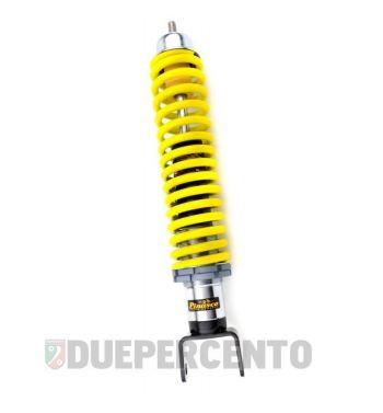 Ammortizzatore posteriore PINASCO per Vespa 50/ 50 special/ ET3/ PX125-200/ P200E/ Rally 180-200/ T5/ GTR/ TS/ Sprint