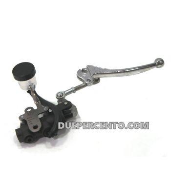Pompa freno CRIMAZ P&P, compatibile per Vespa ET3/ Primavera/ Rally 180-200/ GT/ 180SS