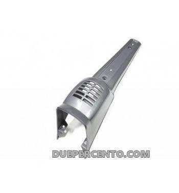 Nasello per Vespa 50 special/ Elestart - grigio