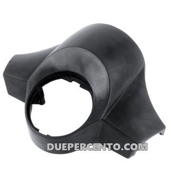 Coperchio manubrio per Vespa PX125-200E/ Arcobaleno/ Lusso/ T5