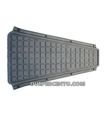 Tappetino pedana, per Vespa PX125-200/ P200E/ Lusso/ P150S