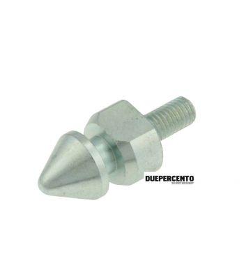 Perno Sella per Vespa PX 125-200/ PE/ MY