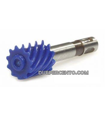 Pignone rinvio contachilometri 11 denti per Vespa 125VNB 5-6/ Super/ Vespa 150VBB2