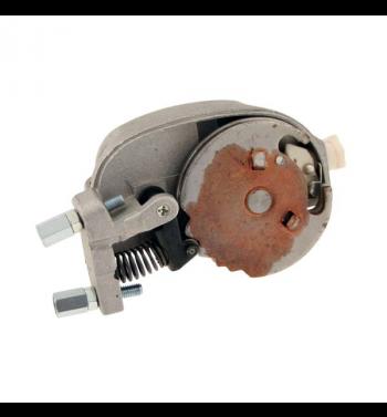 Preselettore marce per Vespa PX125-200/ P200E / Arcobaleno/ `98/ MY/ `11/ T5/ Cosa - con sensore folle