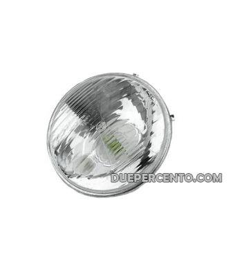 Fanale anteriore completo per Vespa 125 ET3/  Primavera/ Super/ 150 Super