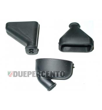 Kit cappucci bobina accensione per Vespa 160 GS/ Vespa 180 SS