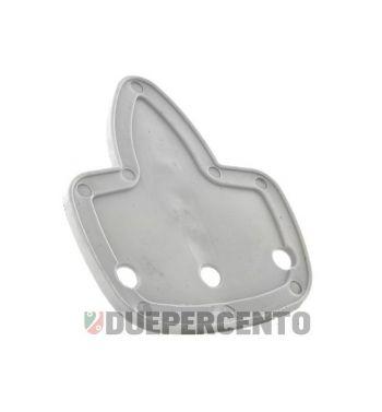 Guarnizione SIEM fanale posteriore per Vespa 125 VNB1-5/ 150 VBB/ 150 GS VS5/ 160 GS