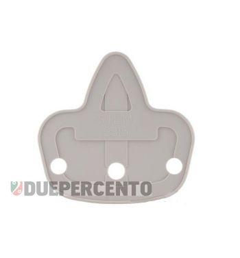 Guarnizione SIEM fanale posteriore per  Vespa 150 VBA/ 150 GS VS4