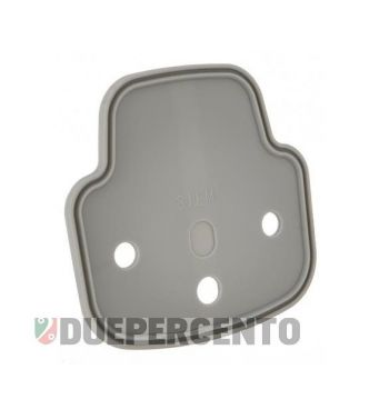 Guarnizione SIEM fanale posteriore per Vespa 125 VNB6/ Super/ GT/ 150 GL/ Sprint/ Super/ 180SS