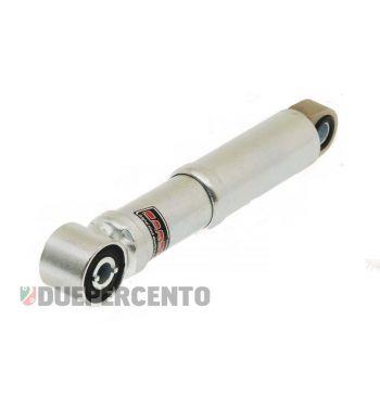 Ammortizzatore anteriore CARBONE metallo per Vespa Rally 180-200/ Sprint/ GT/ GTR/ TS/ Super/ VNA/ VNB/ VBA/ VBB/ GL