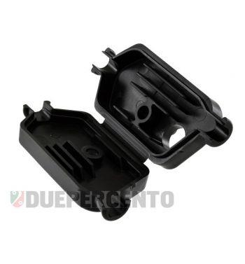 Scatola fili per Vespa 125 GTR 2°/ TS 2°/ 150 Sprint V 2°/ 150 Super 2°/ 200 Rally/ P125-150X/ P200E/ PX125-200E