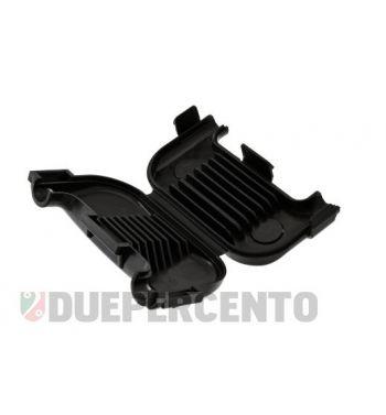 Scatola fili per Vespa P125-150X/ PX125-200 E/ Lusso 1°/ P200E - con frecce