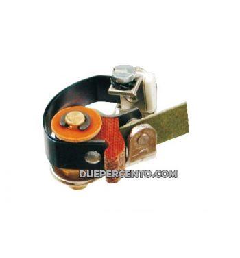 Puntine EFFE per Vespa 50/ N/ L / R/ S/ Special