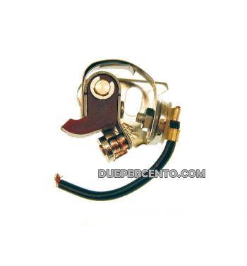 Puntine EFFE per Vespa PX 125-150/ P200E