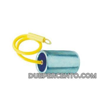 Condensatore EFFE per Vespa 50/ 50 Special