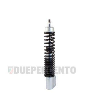 Ammortizzatore anteriore per Vespa PX125-200/ PE200/ MY/ LML