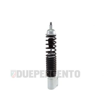 Ammortizzatore anteriore per PIAGGIO COSA 125-150-200