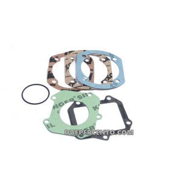 "Kit guarnizioni cilindro Parmakit ""SIXTY SIX"" d.66 per Vespa 50/ 50 Special/ ET3/ Primavera/ PK50-125/ S/ XL/ XL2/ ETS"