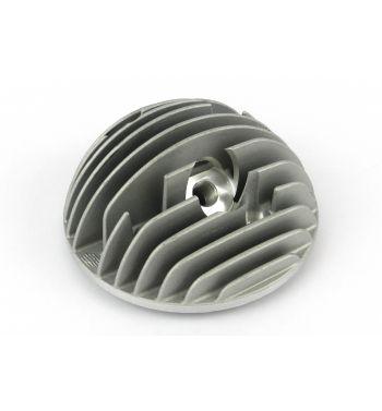 Testa cilindro PARMAKIT ECV d.60 in alluminio  per Vespa ET3/ Primavera/ PK