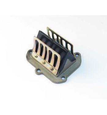 Pacco lamellare PARMAKIT per cilindri  W-FORCE ECV con petali in carbonio