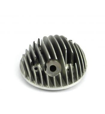 Testa cilindro PARMAKIT ECV-CLASSIC 177cc per Vespa PX125-150/ Lusso/ Cosa125-150/ LML125-150/ GTR/ TS/ Sprint Veloce