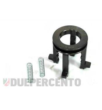 Crociera rinforzata PARMAKIT - 50,2mm per Vespa 50/ 50 Special/ ET3/ Primavera/PK50-125/ XL/ ETS