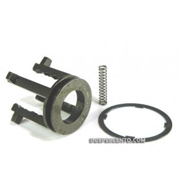 Crociera rinforzata DRT FELINO 50,2mm per Vespa PK 50-125/ S/ XL/ XL2/ FL/ HP/ N/ Rush/ ETS