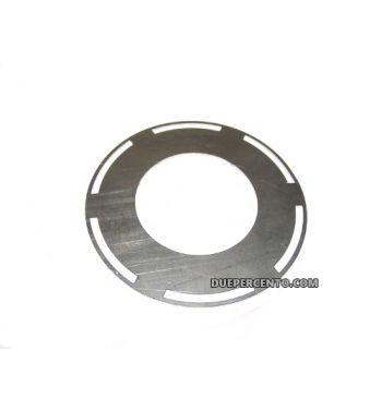 Chiusura DEFENDER DRT per frizioni 6 molle - Vespa PX125-150/GL/TS/SPRINT/GTR