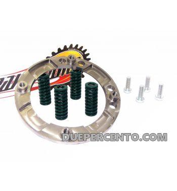 Kit revisione parastrappi DRT rinforzato per Vespa 50/ 50 Special/ ET3/ Primavera/ PK50-125
