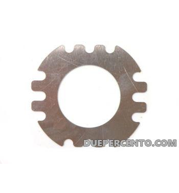 Spessore DRT testa cilindri 50/100-102-105cc ø55 - 2mm