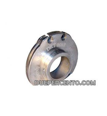 Super rapido e marce raicinate DRT Vespa PK50-125/ PX125-200/ P200E/ T5
