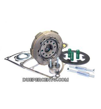 Frizione CRAZY HORSE DRT 6 dischi sinterizzati per Vespa 50/ 50 Special/ ET3/ Primavera/ PK50-125/ S/ XL/ XL2/ ETS/ APE