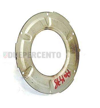 Flangia DRT pompa olio per parastrappi primaria 64/65/67/68 denti per Vespa PX125-200 / P200E / 180-200 Rally/ Cosa/ Sprint / 125 GT / GTR / T5