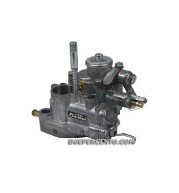 Carburatore PINASCO SI24-24G per miscelatore per Vespa T5