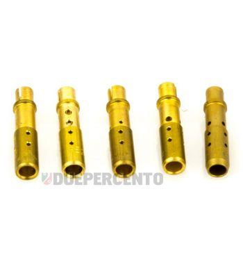 Kit polverizzatori DELL'ORTO per carburatori SI