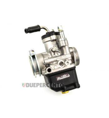 Carburatore PINASCO 24 PHBL AD con attacco rigido