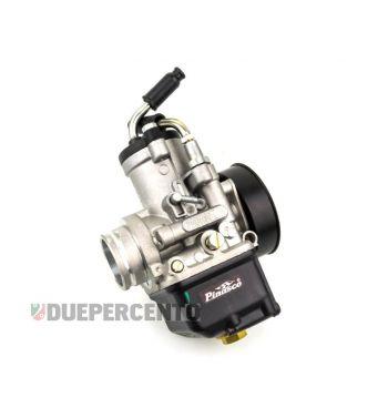 Carburatore PINASCO 30 PHBH con attacco elastico
